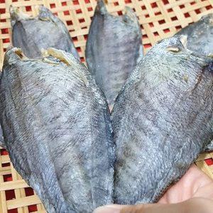 cá khô vinafood