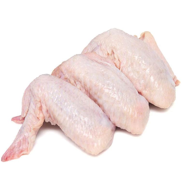 Thịt cánh gà nhập khẩu