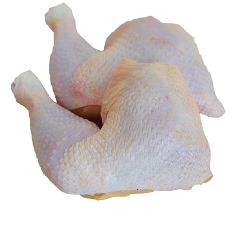 Thịt Đùi Gà Tiptop Nhập Khẩu