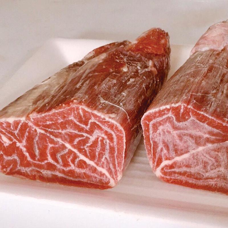 Giá trị dinh dưỡng thịt lõi rùa bò nhập khẩu mỹ